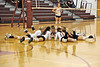 NB vs. Knoch - 10.14.10 - 001