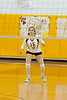 NB vs. Knoch - 10.14.10 - 018