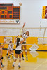 NB vs. Knoch - 10.14.10 - 019