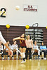 NB vs. Knoch - 10.14.10 - 003