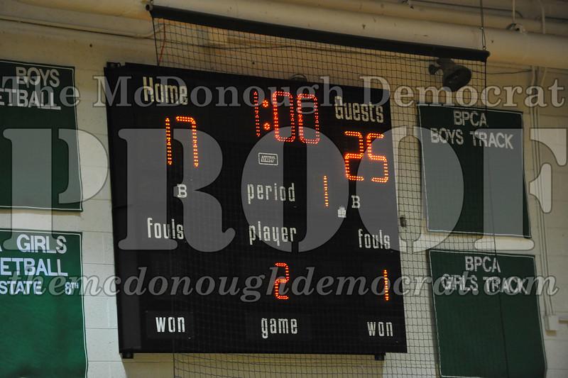 JH G Vb 7th BPCA vs Macomb 02-21-12 009