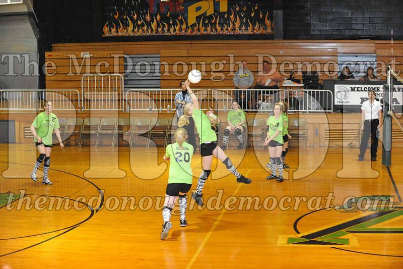 JH G Vb 8th BPCA vs Macomb 02-21-12 018