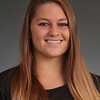 UNCP Volleyball head shots for the 2011-2012 school year web-hill_hannah.jpg