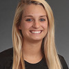 UNCP Volleyball head shots for the 2011-2012 school year bower_sarah.jpg