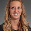 UNCP Volleyball head shots for the 2011-2012 school year bolwerk_heather.jpg