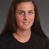 UNCP Volleyball head shots for the 2011-2012 school year web-varno_tricia.jpg
