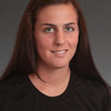 UNCP Volleyball head shots for the 2011-2012 school year varno_tricia.jpg