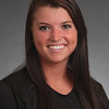 UNCP Volleyball head shots for the 2011-2012 school year millard_leslie.jpg