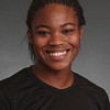 UNCP Volleyball head shots for the 2011-2012 school year peterson_shay.jpg