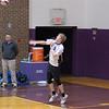 Freshmen Tournament 3_26_2011 (25)