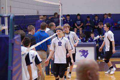 Freshmen Tournament 3_26_2011 (37)