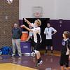 Freshmen Tournament 3_26_2011 (30)