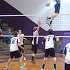 Freshmen Tournament 3_26_2011 (5)