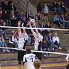 Freshmen Tournament 3_26_2011 (20)