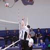 Freshmen Tournament 3_26_2011 (26)
