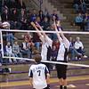 Freshmen Tournament 3_26_2011 (9)