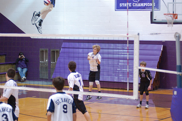 Freshmen Tournament 3_26_2011 (14)