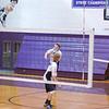 Freshmen Tournament 3_26_2011 (17)