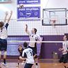Freshmen Tournament 3_26_2011 (4)