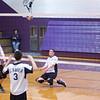 Freshmen Tournament 3_26_2011 (10)