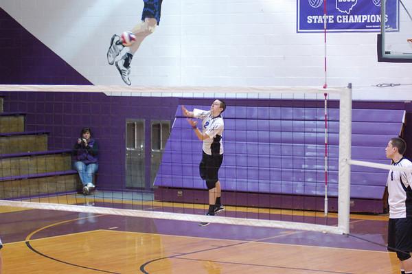Freshmen Tournament 3_26_2011 (12)