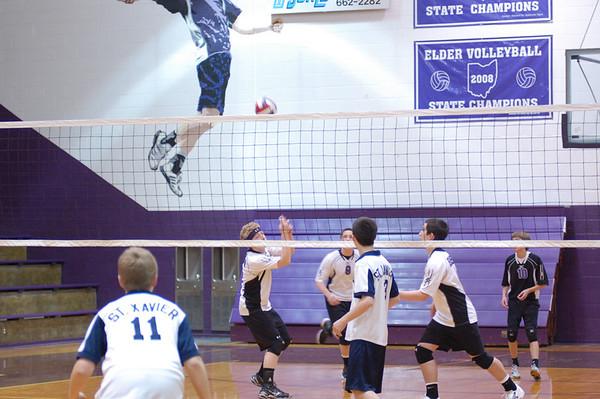 Freshmen Tournament 3_26_2011 (3)