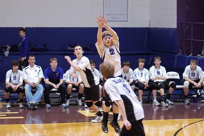 Freshmen Tournament 3_26_2011 (23)