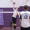 Freshmen Tournament 3_26_2011 (2)
