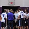 Freshmen Tournament 3_26_2011 (22)