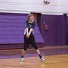 Freshmen Tournament 3_26_2011 (1)