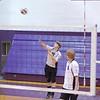 Freshmen Tournament 3_26_2011 (15)