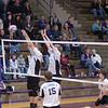 Freshmen Tournament 3_26_2011 (13)