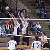 Freshmen Tournament 3_26_2011 (11)