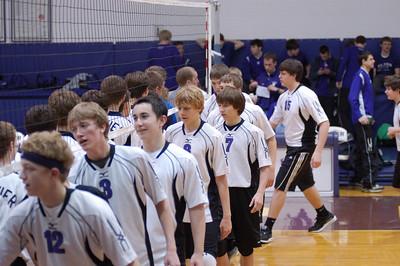 Freshmen Tournament 3_26_2011 (38)