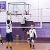 Freshmen Tournament 3_26_2011 (6)