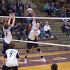 Freshmen Tournament 3_26_2011 (8)