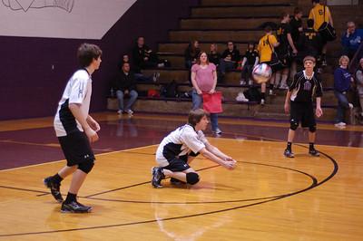Elder vs Centerville 3_30_2011 (25)