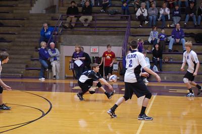 Elder vs Centerville 3_30_2011 (22)