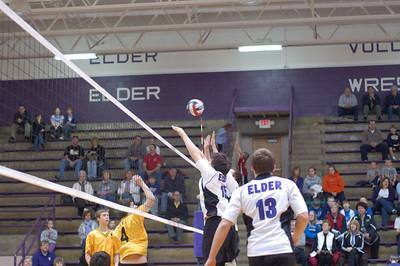 Elder vs Centerville 3_30_2011 (4)