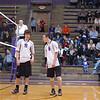 Elder vs Centerville 3_30_2011 (8)