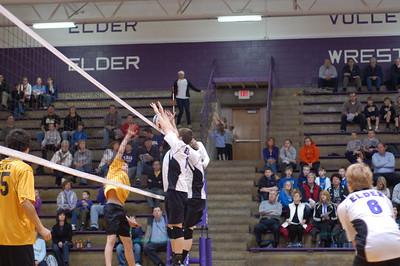 Elder vs Centerville 3_30_2011 (11)