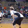 Elder vs Centerville 3_30_2011 (10)