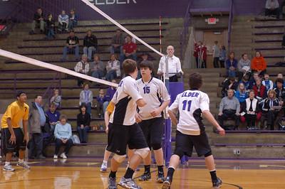 Elder vs Centerville 3_30_2011 (6)