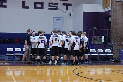 Elder vs Centerville 3_30_2011 (30)