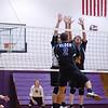Freshmen vs JV 3_25_2011 (7)