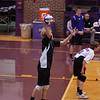 Freshmen vs JV 3_25_2011 (5)