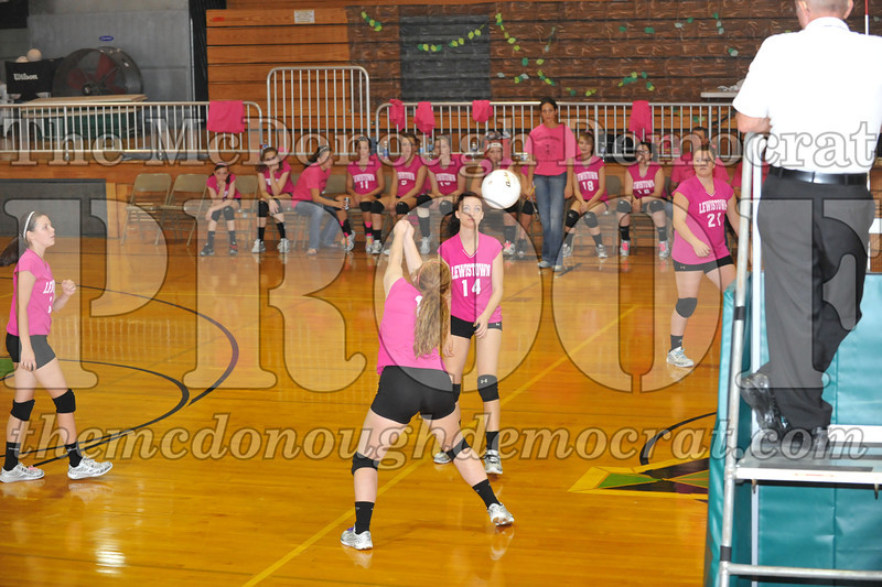 HS G Vb Jv BPCA vs Lewistown 10-06-11 054