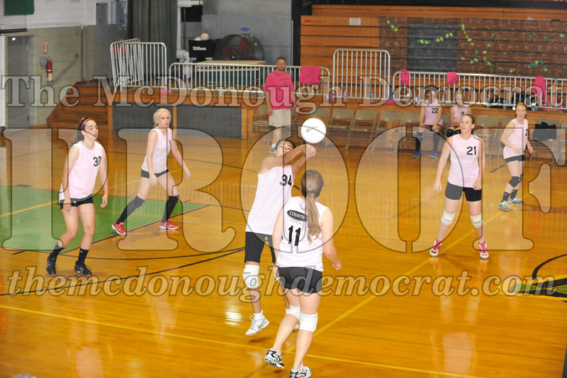 HS G Vb Jv BPCA vs Lewistown 10-06-11 017
