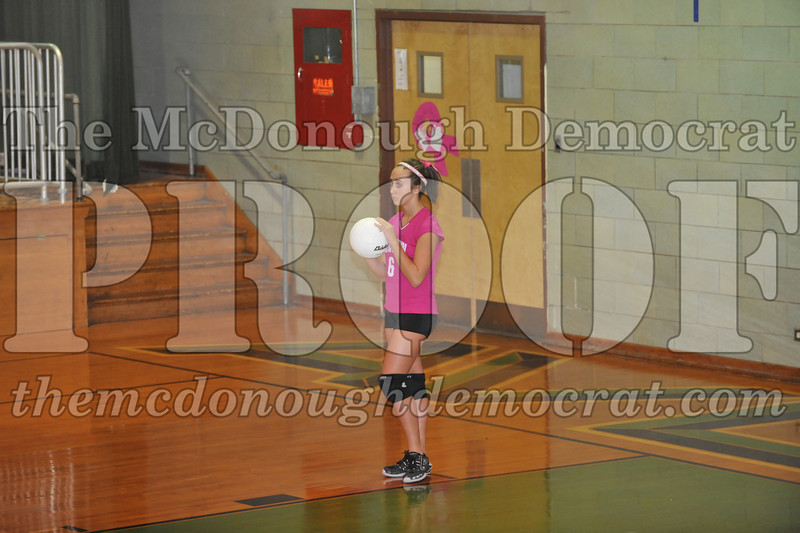 HS G Vb Jv BPCA vs Lewistown 10-06-11 032