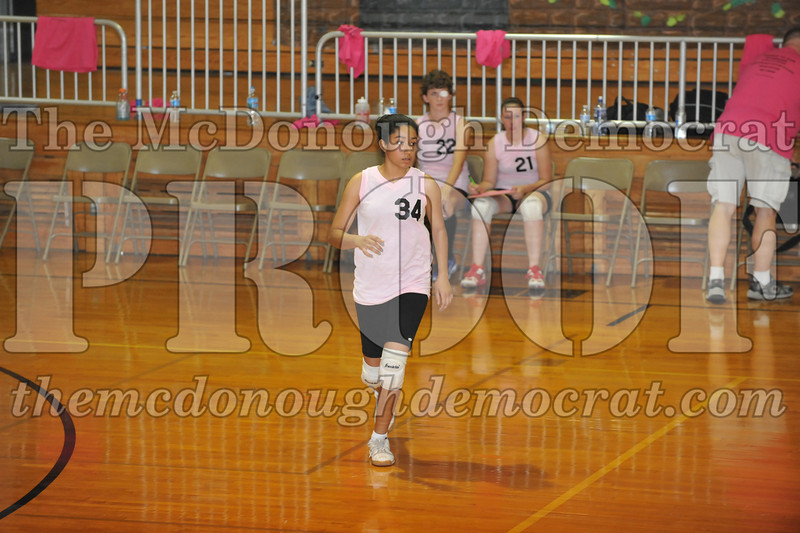 HS G Vb Jv BPCA vs Lewistown 10-06-11 040